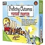 Edupress® Predicting Outcomes - Western Frontier Game, Green