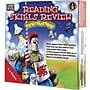 Edupress® Reading Skills Review - Time Machine Game,