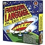 Edupress Figurative Language - Alien Landing Game, Blue