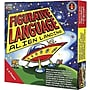 Edupress® Figurative Language - Alien Landing Game, Red