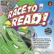 Edupress® Race to Read Game, Green Level, Grades 2nd - 3rd