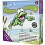 Edupress® Froggy Phonics Game, Digraphs, Diphthongs and