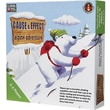 Edupress® Cause & Effect - Alpine Adventure Game, Green Level, Grades 5th - 7th