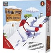 Edupress® Cause & Effect - Alpine Adventure Game, Red Level, Grades 1st - 3rd