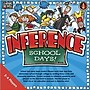 Edupress® Inference - School Days Game, Blue Level,
