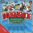 Edupress® Inference - School Days Game, Blue Level, Grades 3rd - 5th