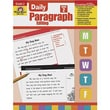 Evan-Moor® Daily Paragraph Editing Book, Grades 2nd