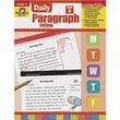 Evan-Moor® Daily Paragraph Editing Book, Grades 4th