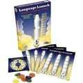 Wiebe, Carlson and Associates® Language Launch Cards Vocabulary Skills, Grades 5th and up