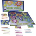 Wiebe, Carlson and Associates® Word Pond I Cards Vocabulary Skills, Grades 2nd - 4th
