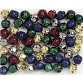 Chenille Craft® Jingle Bells, Multi Color