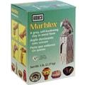 Amaco® Marblex™ Self-Hardening Clay, 5 lbs.