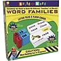 Remedia® Word Families Set, Grades K+