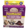 Activa® CelluClay® Instant Fast Mache, 28 oz.