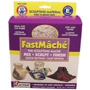 Activa® CelluClay® Instant Fast Mache, 28 oz.