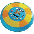 Educational Insights® Digitz Multiplication Game