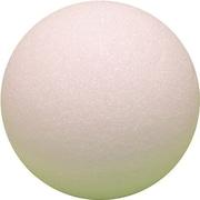Hygloss® Styrofoam Balls, 12/Pack