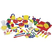 Learning Resources® Pretend and Play® Kitchen Set