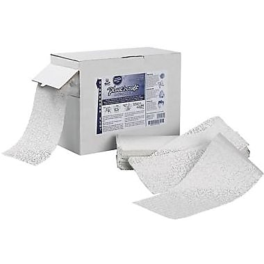 Pacon® Plast'r Craft® Modeling Cloth Material, 20 lbs.