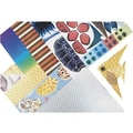 Roylco® 11in. x 8 1/2in. Sealife Craft Paper