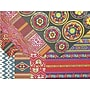 Roylco® 11 x 8 1/2 Hispanic Design Craft