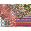 "Roylco® 11"" x 8 1/2"" Hispanic Design Craft Paper"