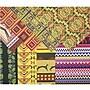 Roylco® 11 x 8 1/2 Native American Craft