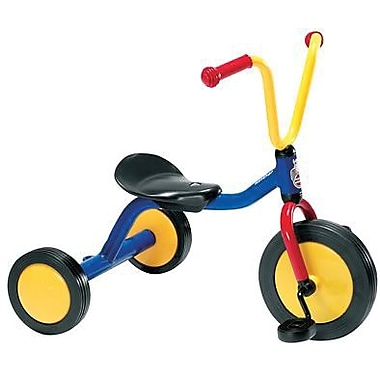 Winther® Tricycle, Ages 1 - 4
