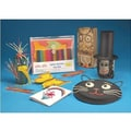 Wikki Stix® After School Fun Kit, Assorted