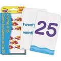 Trend Enterprises® Pocket Flash Card, Counting