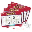 Trend Enterprises® Bingo Game, Spanish Numbers