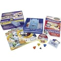 New Path Learning® Mastering Social Studies Skills Games Classpack, Grades 8th