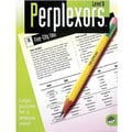 Mindware® Perplexors Book, Level B