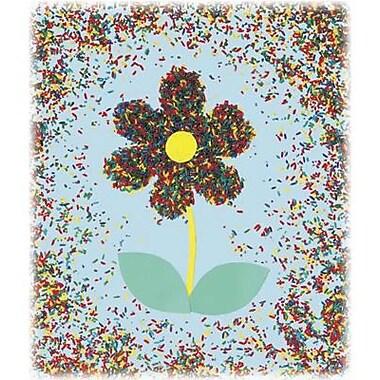 Roylco® Art-A-Roni® Colored Rice, Paper