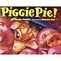 Houghton Mifflin� Harcourt Piggie Pie Carry Along Book