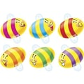 Trend Enterprises® Classic Accents Variety Pack, Color Bees