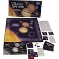 Essential Learning™ Logic Game, The Solar System