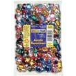 Chenille Craft® Acrylic Gemstones Classpack, 1 pound