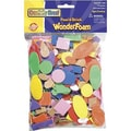 WonderFoam® Peel and Stick WonderFoam, 720 Pieces