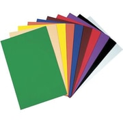 WonderFoam® Peel and Stick Sheets, 20 Pieces