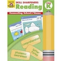 Evan-Moor® Skill Sharpeners Reading Book, Grades Pre Kindergarten