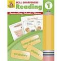 Evan-Moor® Skill Sharpeners Reading Book, Grades 1st