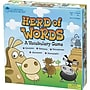 Learning Resources® Herd of Words™ Vocabulary Game, Grades