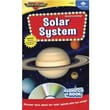 Rock 'N Learn® Solar System - Audio CD and Book