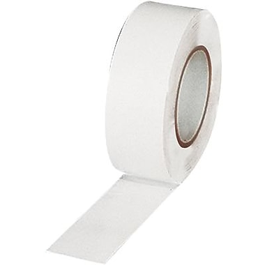 Champion Sports® Floor Marking Tape, White