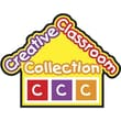 Creative Classroom Collections 30 Book Collection Classroom Favorites Books, Grades Pre K-2nd
