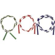 Martin Sports® Jump Ropes