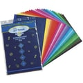 Pacon® Spectra® 18in. x 12in. Art Tissue Paper