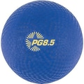 Champion Sports® 8 1/2in.(Dia) Playground Balls