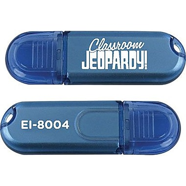 Educational Insights® USB Flash drive